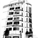 Ch3_1_ShinYiStore