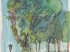 sketch20111115_gwp