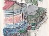 sketch20111127_0005-1