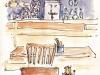 sketch20111205_0007-2