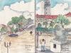 sketch20111217_0002