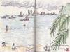 sketch20111217_0009