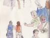 sketch20111217_0011-1