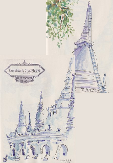 Thailand_SketchwalkChoaPrya2013-1