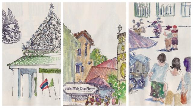 Thailand_SketchwalkChoaPrya20131-1